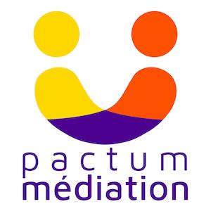 Pactum Médiation